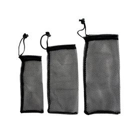 Set de sac filet de Coghlans